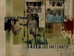 Prison Break Faith Aint Enough jpg