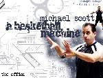 Prison Break Michael Scott Basketball 897437 jpeg