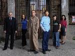 Prison Break Outside jpg