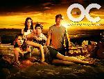 The OC The OC 2 jpg