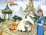 avatar Avatar 3 4 4171 jpeg