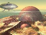 lost in space otjupiter2 eggfarm 1 jpg