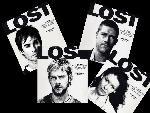 lost 18 1 24x768 jpg