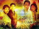 lost 45 jpg