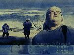 lost Hurley jpg