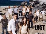 lost lost dharma 23 jpg