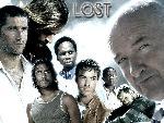 lost lost  2 jpg
