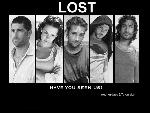 lost lostwallpaper9128 x96 9661 6 jpeg