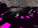 sci fi otbatman 3 jpg