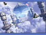 sci fi sf air jpg