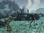 sci fi sf alien brabble lightyears away jpg