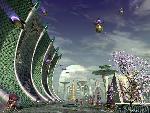 sci fi sf aliens metropolis jpg