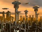 sci fi sf antra jpg