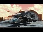 sci fi sf area 55 jpg