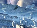 sci fi sf astroport jpg