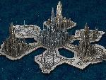 sci fi sf atlantis jpg