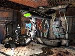 sci fi sf control room 1 jpg