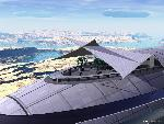 sci fi sf cruising the land of anraxia jpg