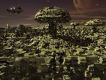 sci fi sf cyber city jpg
