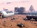 sci fi sf cydonia 1 jpg