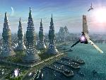 sci fi sf dead city colony 77 jpg