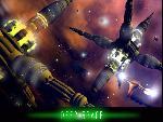sci fi sf deep space 1 jpg