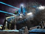 sci fi sf dupins mausoleum jpg