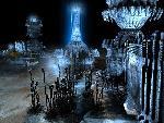 sci fi sf egg towers jpg