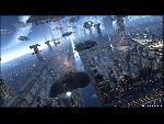 sci fi sf etoiles jpg