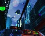 sci fi sf future city travel jpg