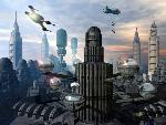 sci fi sf future visions 1 jpg