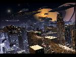 sci fi sf futurocity jpg