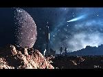 sci fi sf galaxy rise jpg
