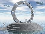 sci fi sf gate to atlantis 1 jpg