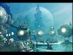 sci fi sf gentle living jpg