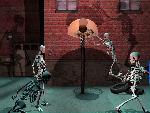 sci fi sf halloween basketball boners club jpg