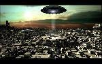sci fi sf harkonnen spaceport jpg