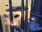 sci fi sf in the city jpg