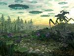 sci fi sf invaders 2 jpg