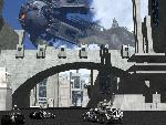 sci fi sf invasion jpg