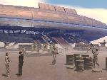 sci fi sf loading cargo jpg