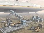 sci fi sf loading supplies jpg