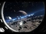 sci fi sf luna jpg