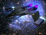 sci fi sf lynx flying jpg