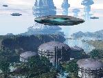 sci fi sf mantra bay jpg