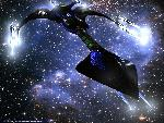 sci fi sf mk 25 sparrowhawk 1 jpg