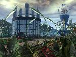 sci fi sf monument jpg