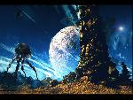 sci fi sf moonfall jpg