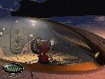 sci fi sf nautilus 3 jpg