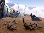 sci fi sf near the end jpg
